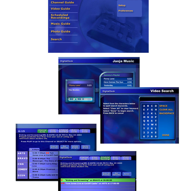 DigitalDeck UI.jpg