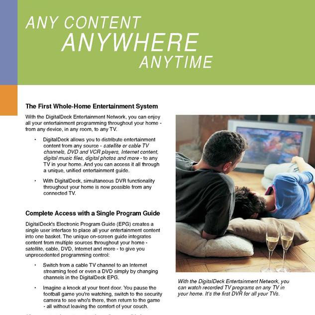 brochure_1_Page_1.jpg