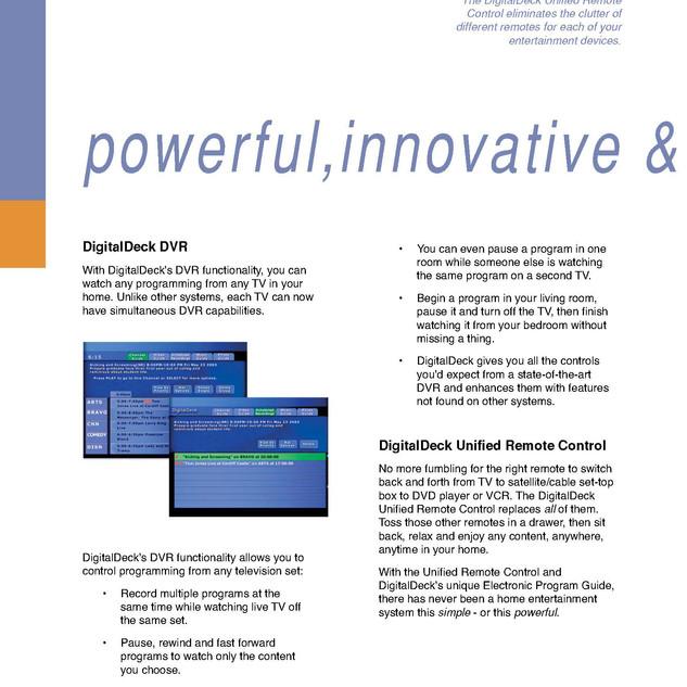 brochure_1_Page_2.jpg