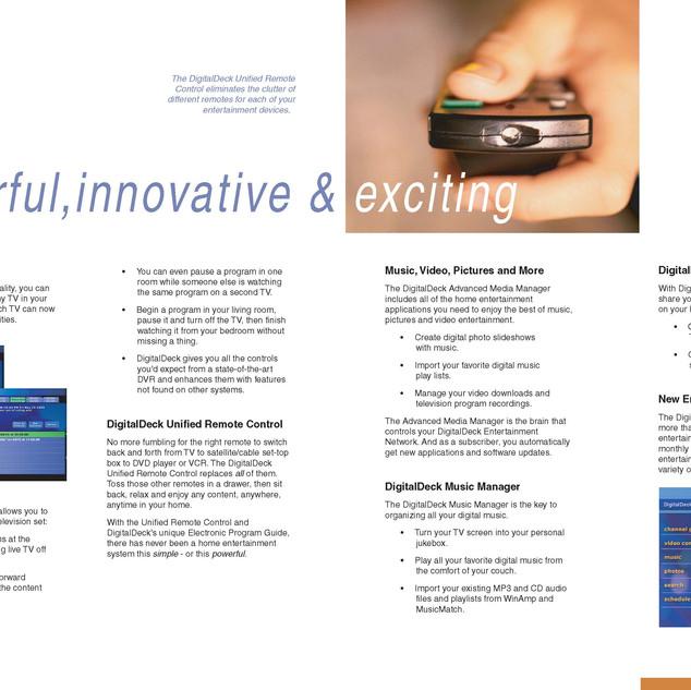 brochure_interior_print layout.jpg