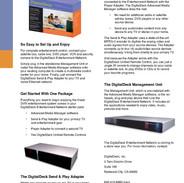 brochure_1_Page_4.jpg