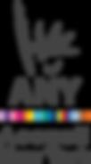 BLMS logo