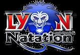lyon natation.png