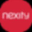 Nexity-logo.svg.png