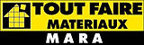 mara-materiaux-logo-1461309758.jpg