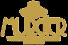 logo-murgier-2.png