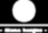 Diana Bergue logo