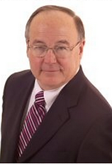 Lester Kaney Litigator Ormond Beach