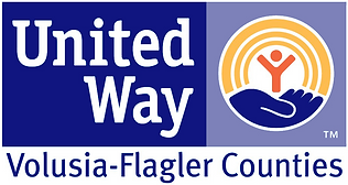 Kaney Law United Way