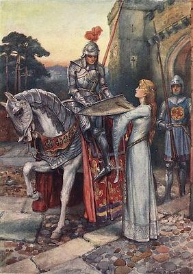 Lancelot (Dixon).jpg