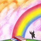 books rainbow.jpg