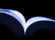 winged-book 4.jpg