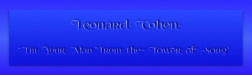 Leonard Cohen banner.jpg