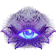 third-eye 1.png