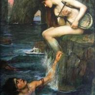 The Siren (Waterhouse).jpg