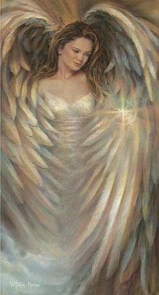 beloved angel 4.jpg