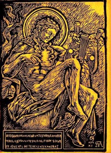 Orpheus 3.jpg