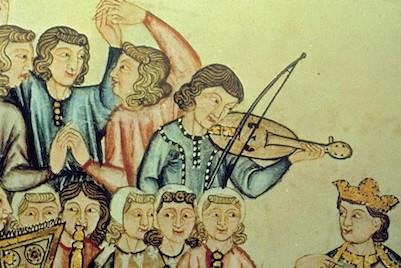 troubadour music 18.jpg