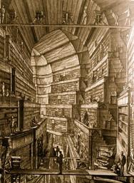 Library of Babel interior.jpg