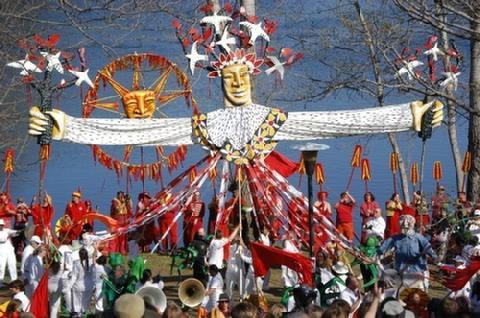 Maypole Carnival.jpg