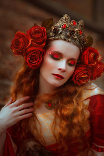 rose-woman 37.jpg
