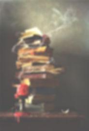 book-stack-angel 2.jpg