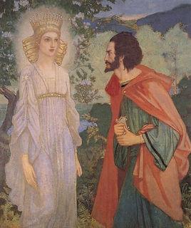 Merlin and Fairy Queen (Duncan).jpg