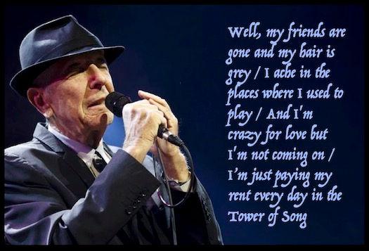 Leonard Cohen ToS meme.jpg