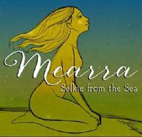 Mearra Selkie from the Sea.jpg