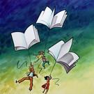book-people flying 2.jpg