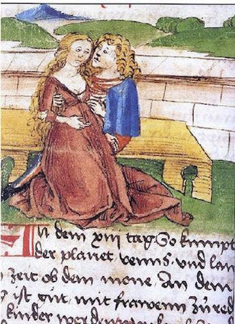 courtly lovers 24.jpg