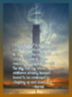 tower of Nerval meme.jpg