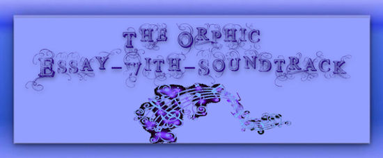 Orphic Essay-with-Soundtrack banner.jpg