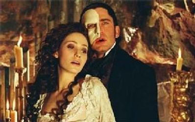 Phantom and Christine 2.jpg