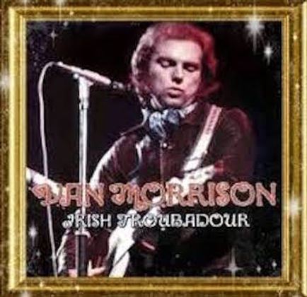 Van Morrison Irish Troubadour.jpg