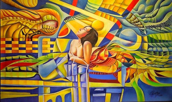 Carnival Fantasy (Garcia).jpg