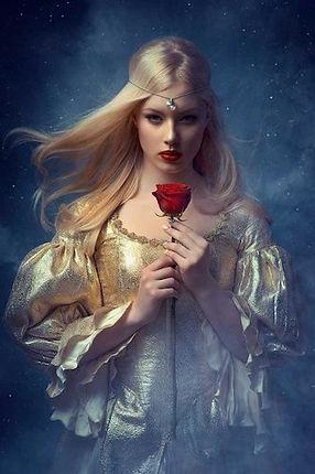 rose-woman 62.jpg