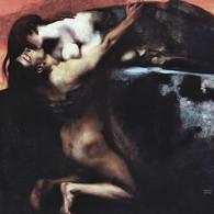 The Kiss of Sphinx (Franz von Stuck).jpg
