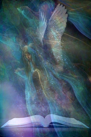 angel of the book 3.jpg