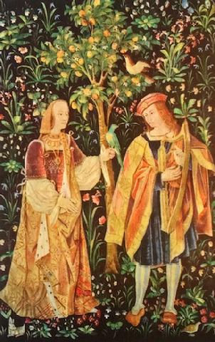 courtly lovers 36.jpg