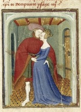courtly lovers 33.jpg