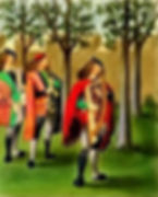 troubadour music 5.jpg