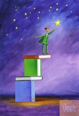 book-ladder to stars.jpg