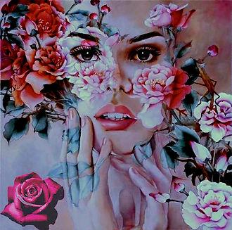 rose-woman 36.jpg