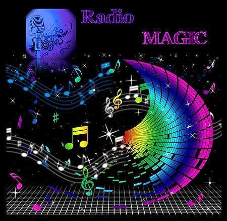 radio magic meme 2.jpg