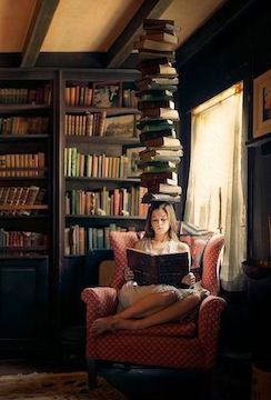 woman reading book-head.jpg