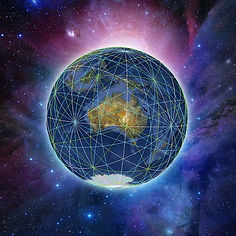 world-wide-web earthgrid 1.jpg