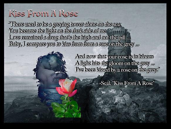 Kiss From A Rose meme.jpg