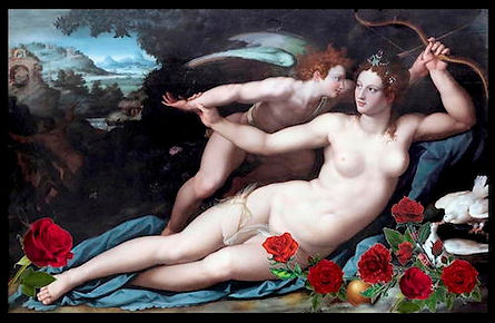 Aphrodite-Eros 1.jpg