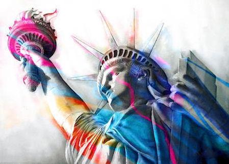 statue of liberty artwork 2.jpg